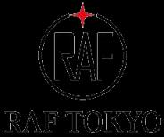 RAF TOKYO